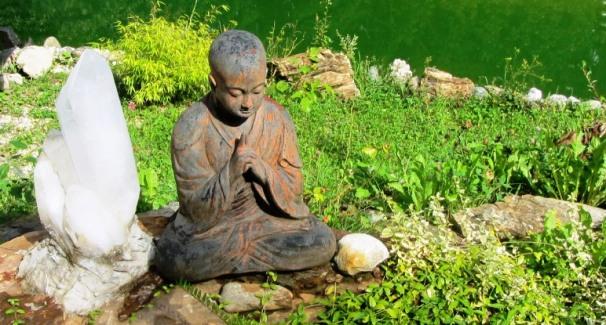 young-buddha-smaller-1